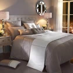 designer bed kylie s luxury bedding spring summer 2013 collection decoholic
