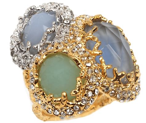 designer jewelry sweepstreet designer jewelry at a great discount