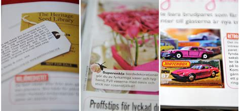 Green Giveaways Ideas - amelia wedding magazine brud och br 246 llop br 246 llopsfotograf stockholm