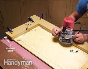 convert wood cabinet doors to glass convert wood cabinet doors to glass translucent glass