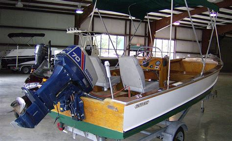 stauter boats for sale wooden boat restorations stauter boats restoration