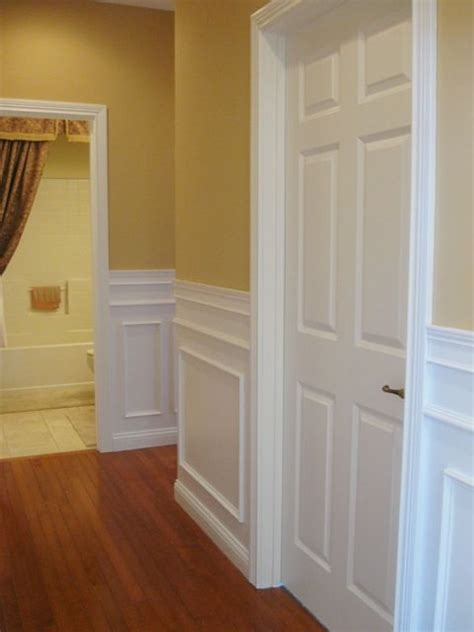 wainscoting ideas wainscoting ideas