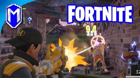 fortnite gameplay thumbnail anime wallpaper