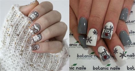 toenail colors in for winter 2016 winter nail colors 2016 nail art styling