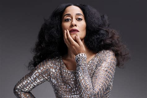 tracee ellis ross chef where s tracee ellis ross today wiki husband father