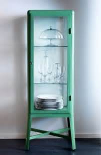 fabrikor ikea locked bar cabinet foter