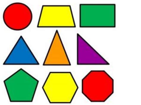 figuras geometricas del espacio ejercicio le forme geometriche formas geom 233 tricas en