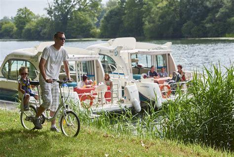 river boat rentals river boat rental a unique way to explore france
