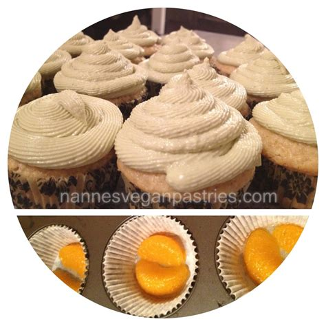 china doll vegan n s vegan pastries sweet treats and eats