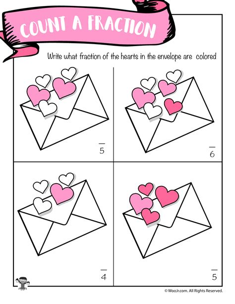 Origami Math Lessons - origami math worksheets origami best free printable