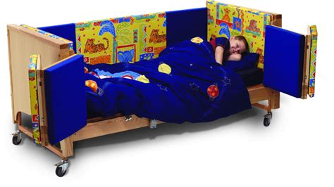 beds for special needs child special needs beds disabled beds kinderkey healthcare ltd