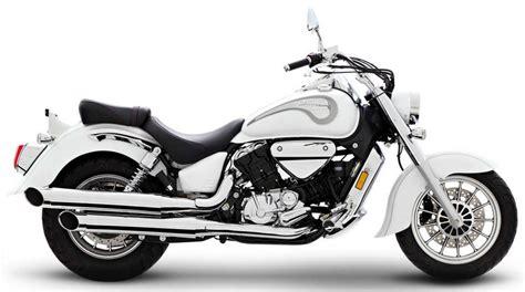 Retro Motorrad A2 by Hyosung Gv650c Aquila Classic Efi Reviews Productreview