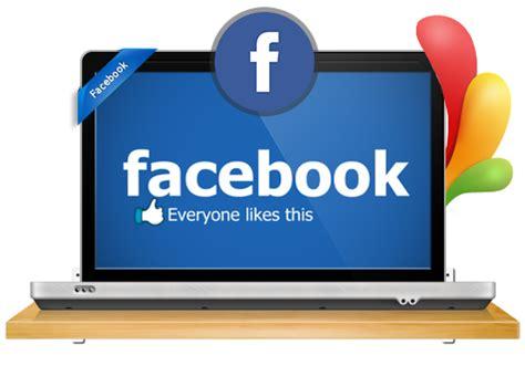 buy fan page buy likes fanpage mediaflashform com