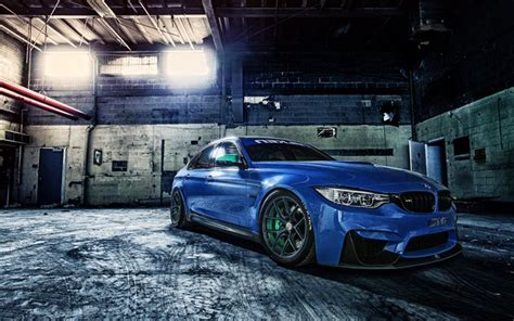 bmw supercar blue wallpapers bmw m3 supercars f80 tuning 2017