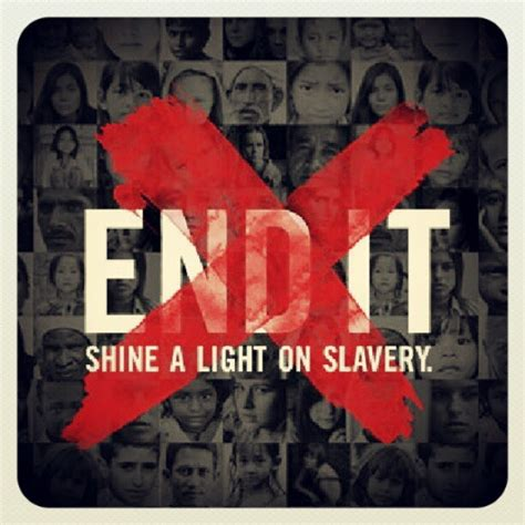 3 voices how to end modern day slavery the cnn involving your children in ending modern day slavery