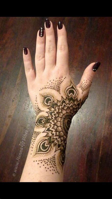 henna tattoo hand haltbarkeit best 25 henna ideas on henna designs