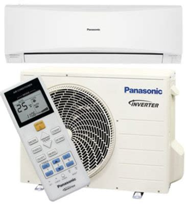 Ac Unit Panasonic air conditioning installation ipswich split system panasonic mitsubishi fujitsu home commercial