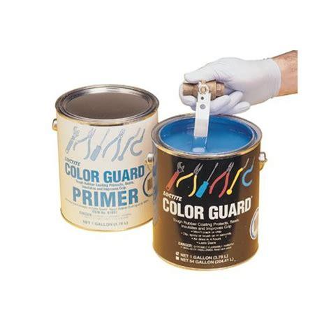 loctite colors loctite color guard 34894 septls44234894 shoplet