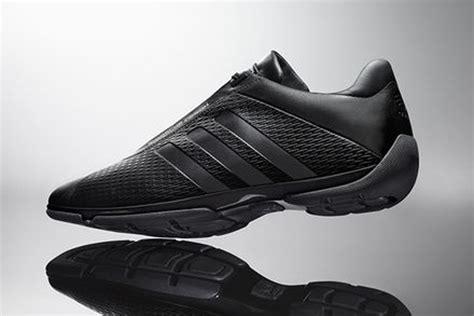 porsche design sport shoes 187 adidas pilot ii shoe by porsche design sport