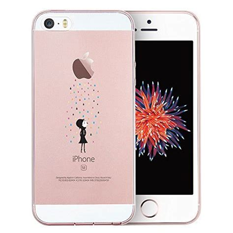 Spongebob Iphone 5 5s 5se iphone se iphone se clear with pa