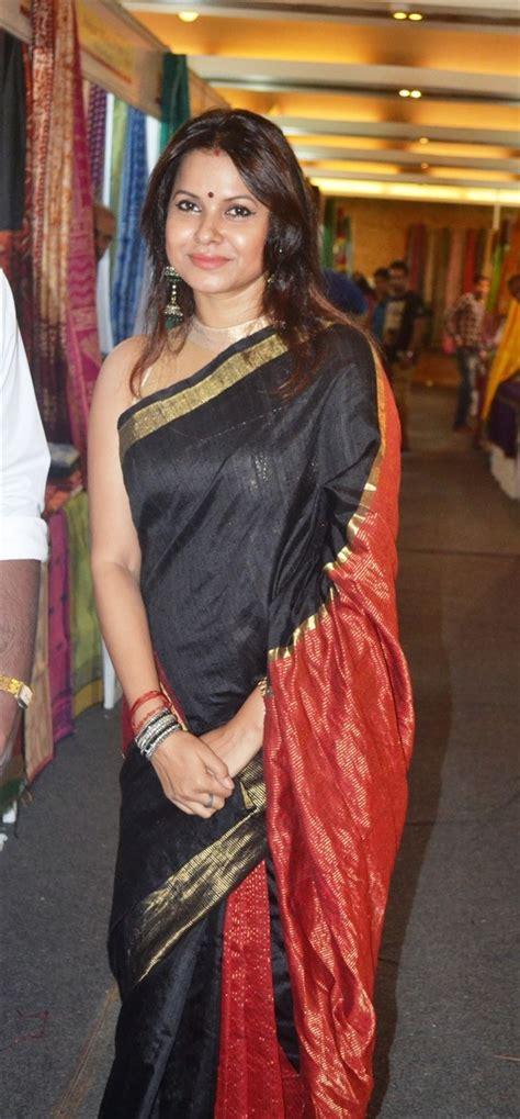 odia heroine jina marriage photo picture 913258 oriya actress pinky pradhan launches silk