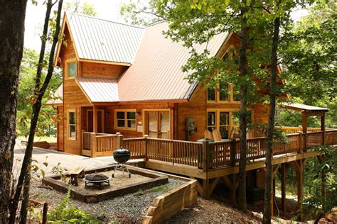 Rent A Cabin In Helen Ga by Cabin Rental Helen Ga How To Gain Peace Of Mind