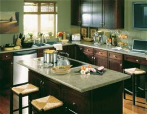 Laminate Countertops Mn by Countertops Kitchens Made Simple Roseville Mn