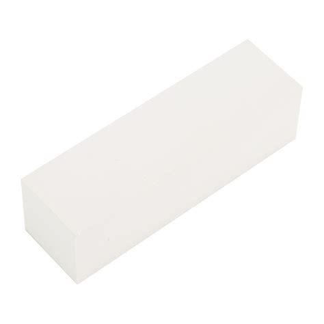 Eraser Set buy kate spade new york eraser set stripe amara
