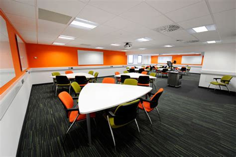design management loughborough cc james france teaching support loughborough university