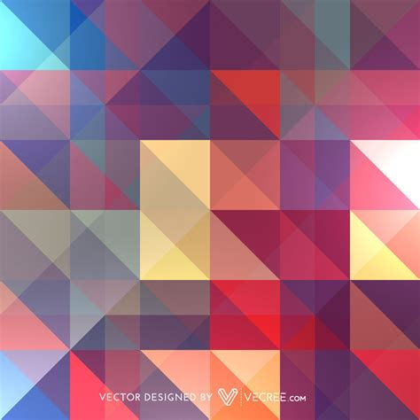 colorful designs and patterns colorful patterns design free vector by vecree on deviantart