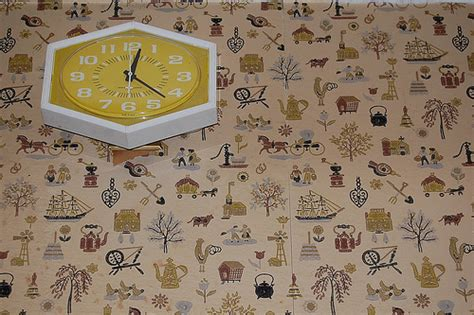 vintage country kitchen wallpaper flickr photo sharing vintage kitchen wallpaper flickr photo sharing