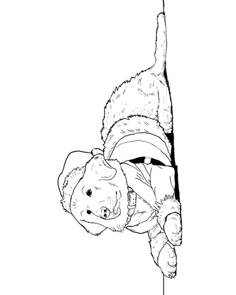 Santa Buddies Coloring Page | snow buddies coloring pages coloring home