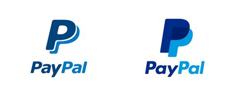 Paypal Search Int 233 Grer Le Paiement R 233 Current Avec Paypal Documentation Licencetobill