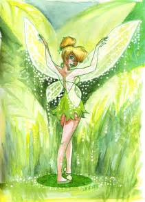 tinkerbell pics tinkerbell images tinkerbell hd wallpaper and background