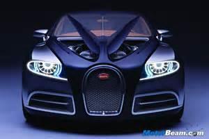 Bugatti Galibier 16c Will The Bugatti 16c Galibier Become The Ultimate Sedan