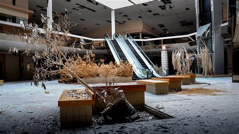 america s malls and department stores are dying off time autopsy of america photos of dead shopping malls jun