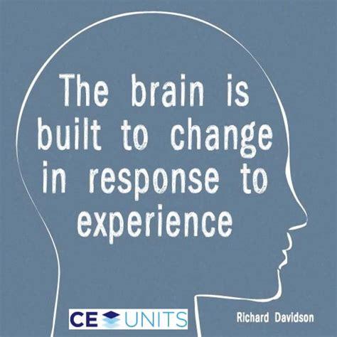 best psychological best psychology quotes quotesgram