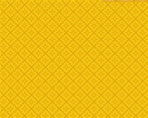 yellow indian pattern background ana belch 237 enero 2011