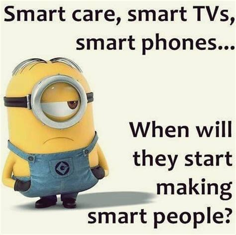 Minions Quotes minion quotes wednesday quotesgram