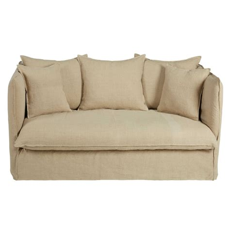 Sofa Bed Linen by Beige Bed Linen Shop For Cheap Products And Save