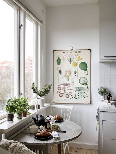 small dining area ideas best 25 small dining rooms ideas on pinterest small