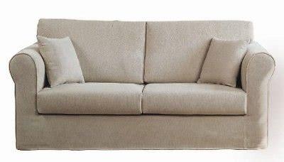divano a poco prezzo divano 3 posti in tessuto prezzo