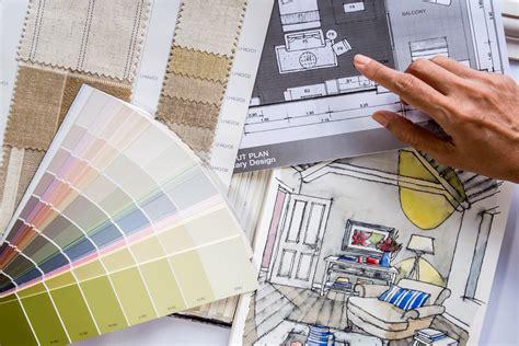 Decoratrice D Interieur by D 233 Coratrice D Int 233 Rieur Elagone 224 Architecte D