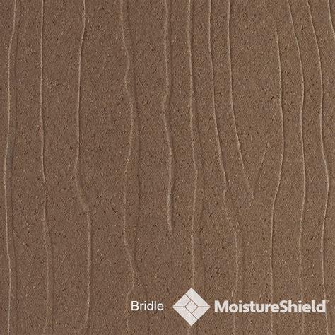 scottco marine moistureshield composite decking