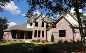 homes for fairhope al reasons to hire fairhope al real estate firms fairhope
