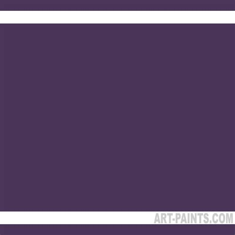 mauve color mauve professional watercolor paints 110042 mauve