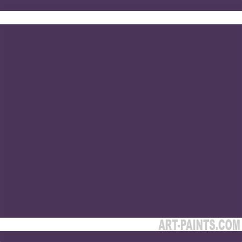 Mauve Wandfarbe by Mauve Professional Watercolor Paints 110042 Mauve