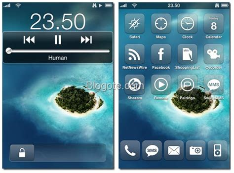winterboard themes names checkout best winterboard themes for iphone ipod touch