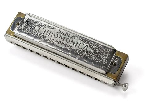 the harmonica harmonica images encyclopedia of appalachia