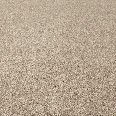 For Carpet emperor twist carpet carpets carpetright